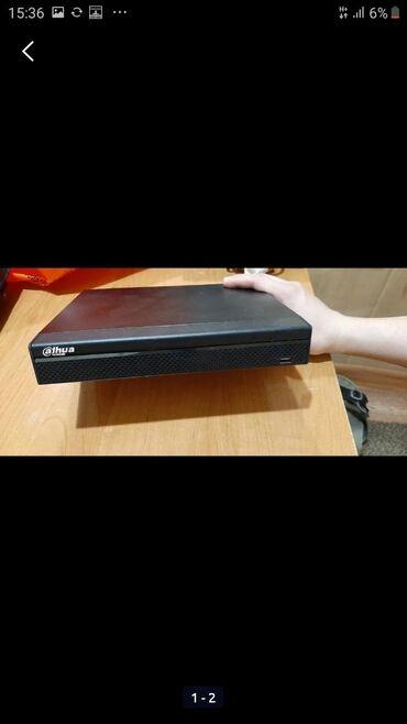 Продаю дивер на видеонаблюдение!!! Новый!!! Фирма Dahua