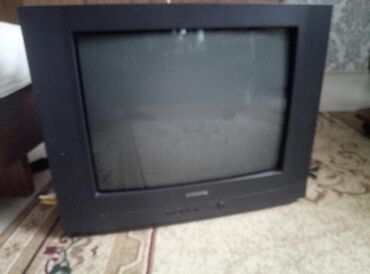 televizor samsung 108 cm - Azərbaycan: Samsung televizor 50 azn. elaqe nomresi
