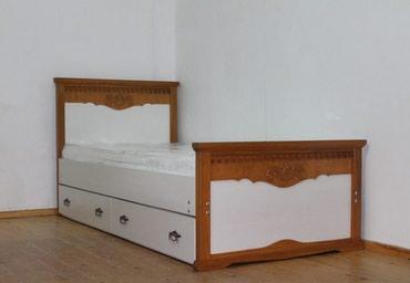 Bakı şəhərində Çarpayı Komfort Kod:450
