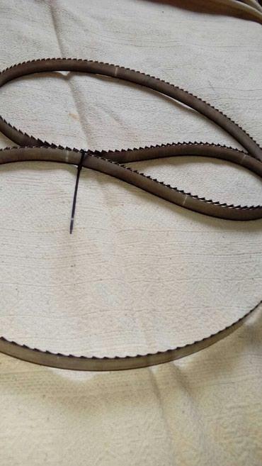 Ножы для мясо резки в Лебединовка