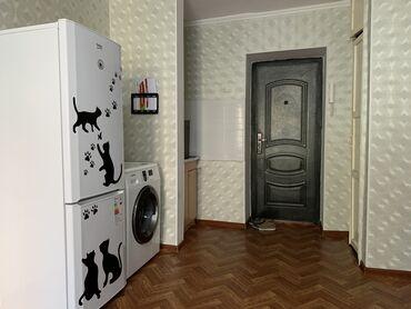 сдаю квартиру гостиничного типа в бишкеке в Кыргызстан: Продается квартира: 1 комната, 18 кв. м