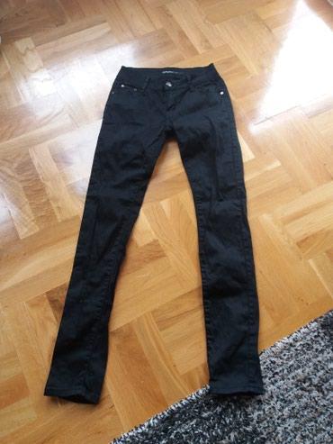 Pantalone, veličina 26/36 - Pozarevac