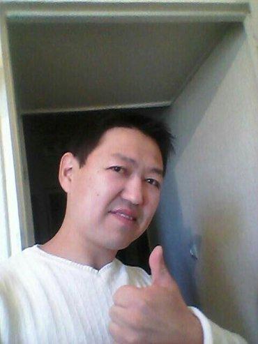 ищу работу утюжника стаж 7 лет  Марс в Бишкек