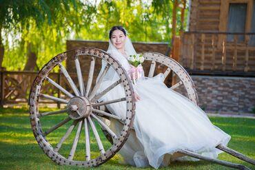 Услуги - Новопокровка: Фотосъёмка, Видеосъемка   С выездом   Love story, Фотосессия