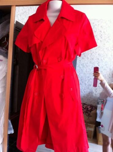 женские велюровые халаты в Азербайджан: Платье халат двубортный Широкий пояс подчеркивает фигуру Из UK 100%