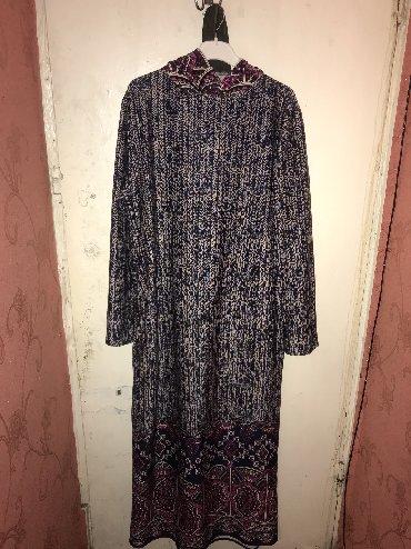 хиджаб женский в Кыргызстан: Платье хиджаб