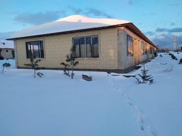 центр юридической помощи в Кыргызстан: Продается квартира: 1 комната, 36 кв. м