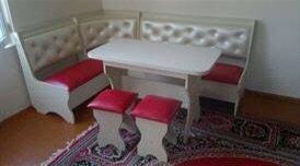 Bakı şəhərində Stol stul   Sifarişle