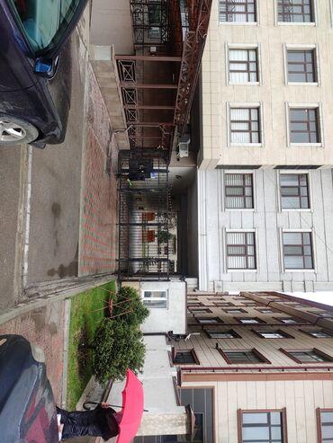 Продается квартира:Элитка, Юг-2, 2 комнаты, 73 кв. м