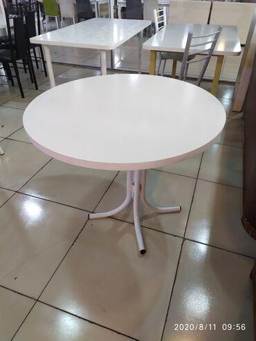 Стол любые цвета и размеры на заказ