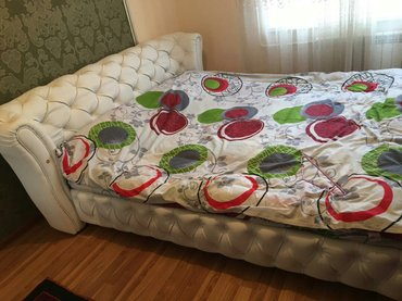Спальный гарнитур новый,с гарантией. в Лебединовка