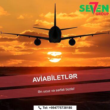 tap az quwlar - Azərbaycan: En ucuz ve en serfeli biletler