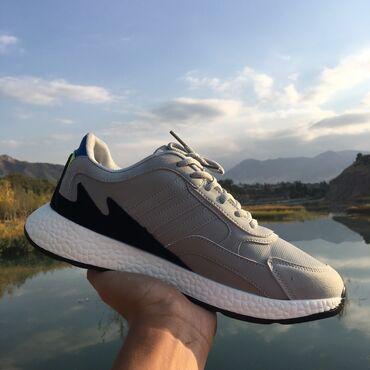РАСПРОДАЖА   Adidas Очень красивые и тёплые с начёсом Водонепроницае