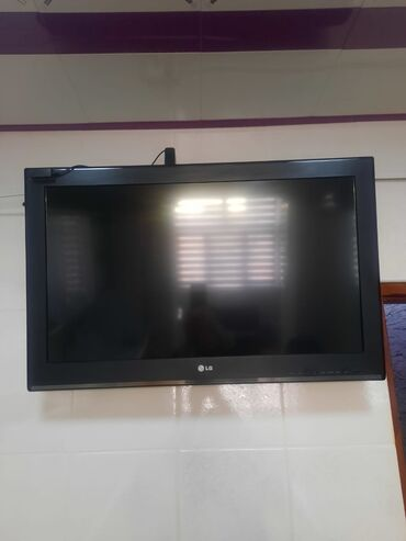 Elg tv 250m 96ekran heç bir problemi yoxdu flewkart gedir unvan