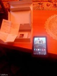 Canik e - Srbija: Skoro nov tablet,star 5. Meseci upaljen 10,tak puta. Folija garancija