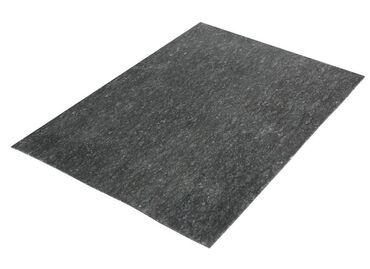 Прокладки, выполненные из Паронита ПМБ, используют в качестве