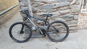 КУПЛЮ!!!Куплю велосипед для себя.(шоссейный, горный, MTB)Размер колес