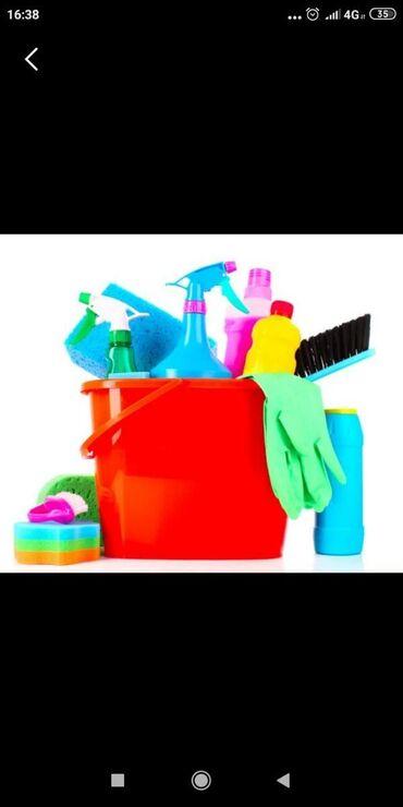 Уборка помещений   Квартиры, Дома   Генеральная уборка, Ежедневная уборка