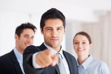 """офисная работа мужчинам в компании """"foxi"""", много свободных вакансий, в Бишкек"""