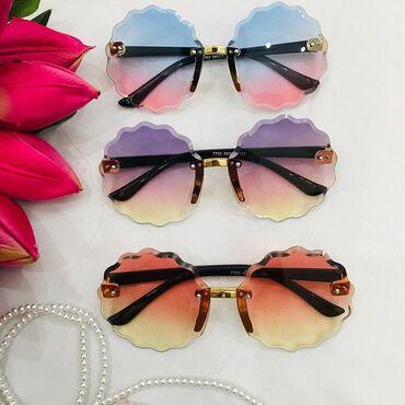 Маски, очки в Джалал-Абад: Маски, очки