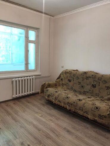 Долгосрочная аренда квартир - 2 комнаты - Бишкек: 2 комнаты, 2 кв. м С мебелью