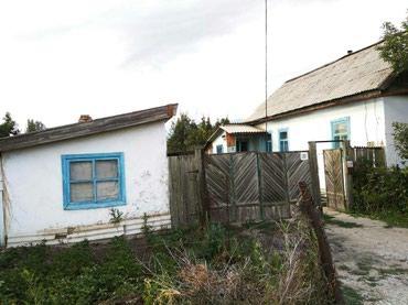 Продается дом в селе тюп. Вода в двух в Тюп