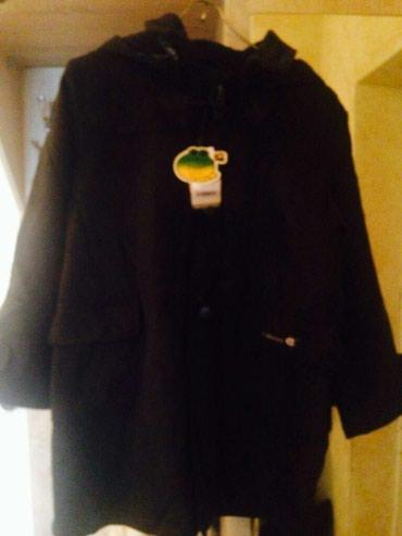 КОРЕЙСКИЕ товары!!!!!!пальто 100% шерсть, в Бишкек