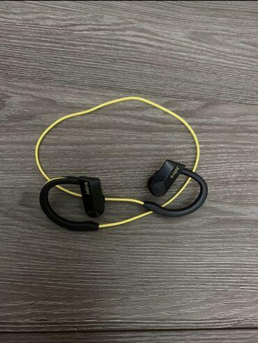 �������������������� mx 4 ������������ в Кыргызстан: Jabra sport беспроводные наушники для тренировок   Время работы 3-4 ча