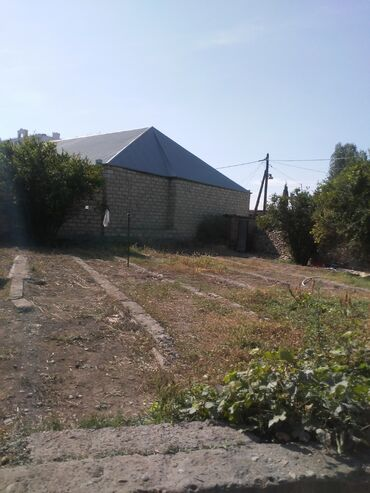 Torpaq sahəsi satılır 4 sot Biznes üçün, Mülkiyyətçi, Kupça (Çıxarış), Bələdiyyə