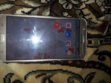 samsung j7 2015 чехол в Азербайджан: Samsung Galaxy J7 32 ГБ Золотой