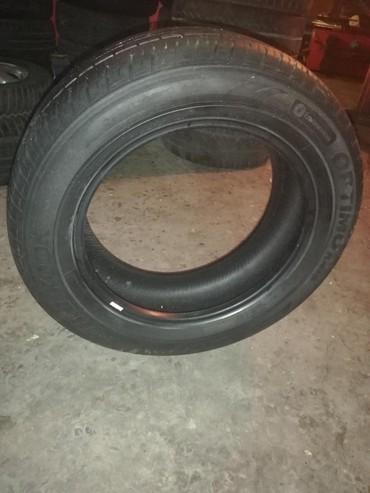 диски на колеса в Азербайджан: Шины и диски