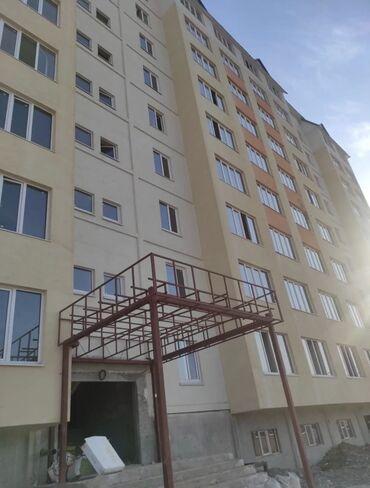 туры в дубай из бишкека 2021 цены in Кыргызстан | ОТДЫХ НА ИССЫК-КУЛЕ: 107 серия, 1 комната, 44 кв. м Лифт
