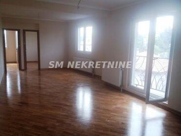 Nekretnine - Srbija: Apartment for sale: 3 sobe, 56 kv. m
