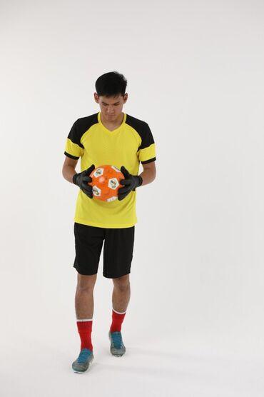 футбольные бутсы в бишкеке in Кыргызстан | БУТСЫ: Футбольные формы для взрослых и детей по индивидуальному заказу