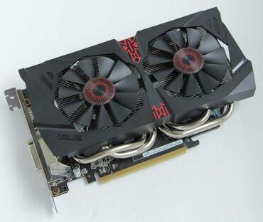 Продаю GTX 960 2GB OC. Окончательная ¡цена 4500сом!