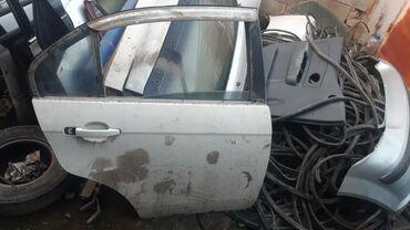 шевроле авео т250 в Кыргызстан: Двери шевроле эпика, Daewoo Tosca