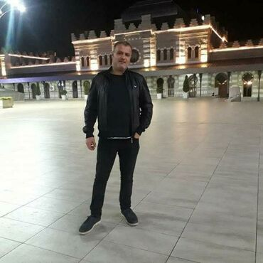 dizayner is elanlari - Azərbaycan: Salam bir ise ehtiyacim var gundeliyde olar buyurun kime fehıe lazimdi
