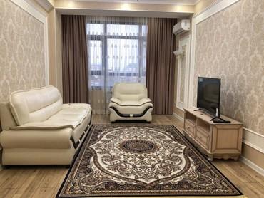 Сдается посуточно шикарная квартира в в Лебединовка