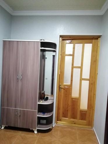 Daşınmaz əmlak Sabirabadda: Satış Evlər : 9 kv. m, 4 otaqlı