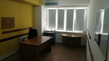 Автокран аренда - Кыргызстан: Сдаётся в аренду офисное помещение 70 кв. м. 3 кабинета + 1 ком. отд