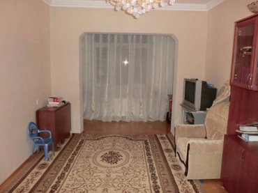 kohne-guneslide-evler в Азербайджан: Продается квартира: 4 комнаты, 75 кв. м