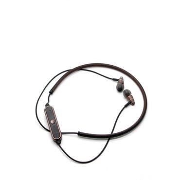 Bakı şəhərində Bluetooth sport qulaqliq. Blutuz nausnik. Zeng ve musiqi.