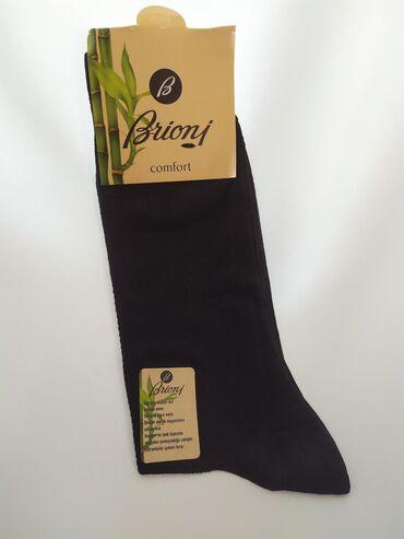 1-yas-uecuen-paltarlar - Azərbaycan: Türkiyə istehsalı Brioni bambu corablarıTərkibi :95% bambu5%