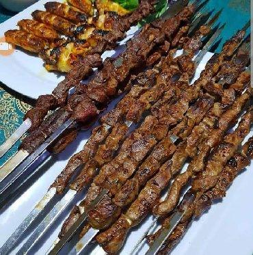 kababci isi axtariram - Azərbaycan: Kababci isi axtariram əsl kənd kababinin dadını bilmək istəyən əlaqə