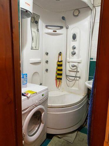 Дома - Бишкек: Сдам в аренду Дома риелтор Долгосрочно: 66 кв. м, 3 комнаты