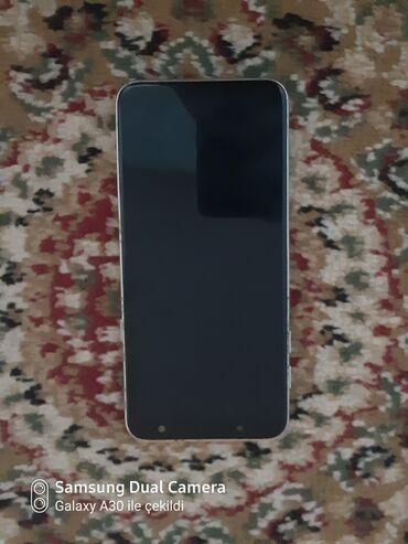 Telefonlar samsung - Azərbaycan: Salam telefon yaxsi vezyetdedir plata yanib xerci 50 den azdir Telefon