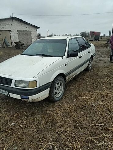 ВАЗ (ЛАДА) 2107 1.8 л. 1989 | 2580 км