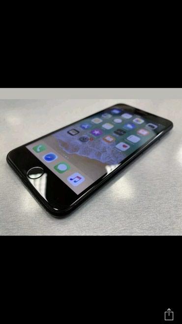 IPhone 7 Plus 256 GB памяти более чем в Бишкек