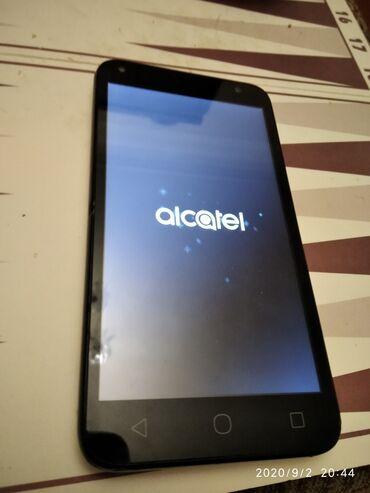 Alcatel - Azərbaycan: Alcatel