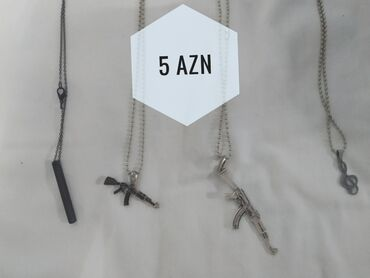 kulonlar - Azərbaycan: Sep üçün kulonlar